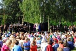 Bundeslager 2011