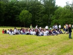 Regionallager 2012